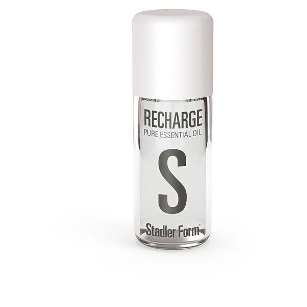 Етерично масло Recharge|Stadler Form|...