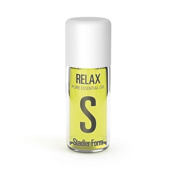 Етерично масло Relax|Stadler Form|10 ...