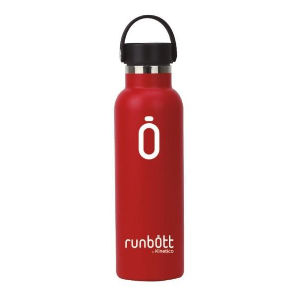 Runbott Sport Reusable Thermo Bottle Ceramic Coati...