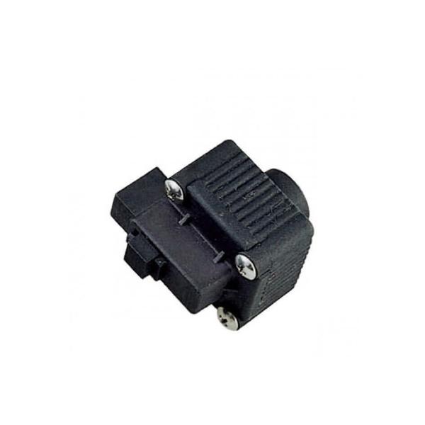 Double signal low pressure switch N.O./ N.C. (7.2 ...