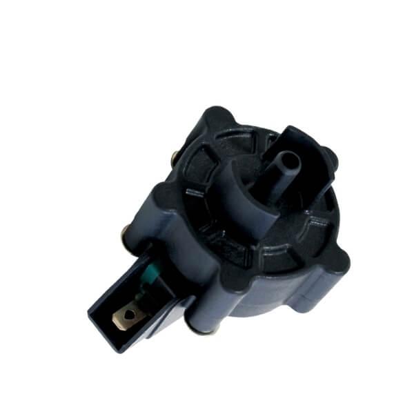 Low pressure switch 7 PSI (0.5 Bar)