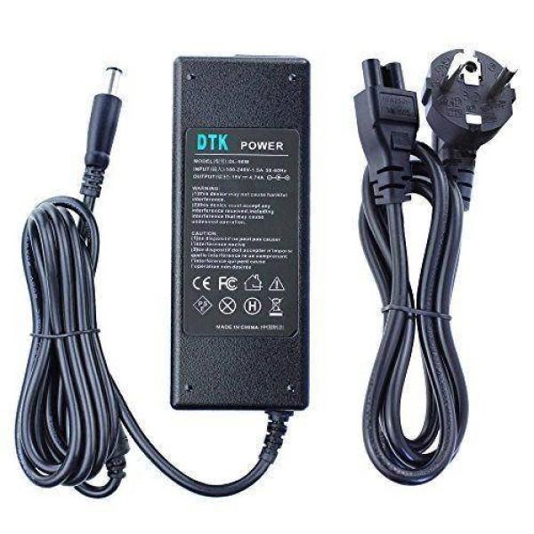 Electronic transformer 2A, 100-240 VAC/24 VDC
