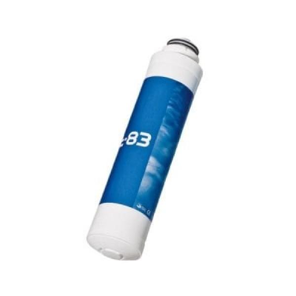 FT-83 Carbon Filter GAC 1μm  (Green Filter)