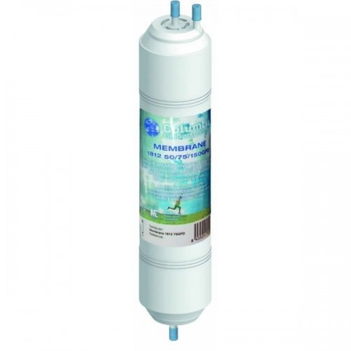 RO Membrane 75 GPD  Columbia Aqua FC Encapsulated Type