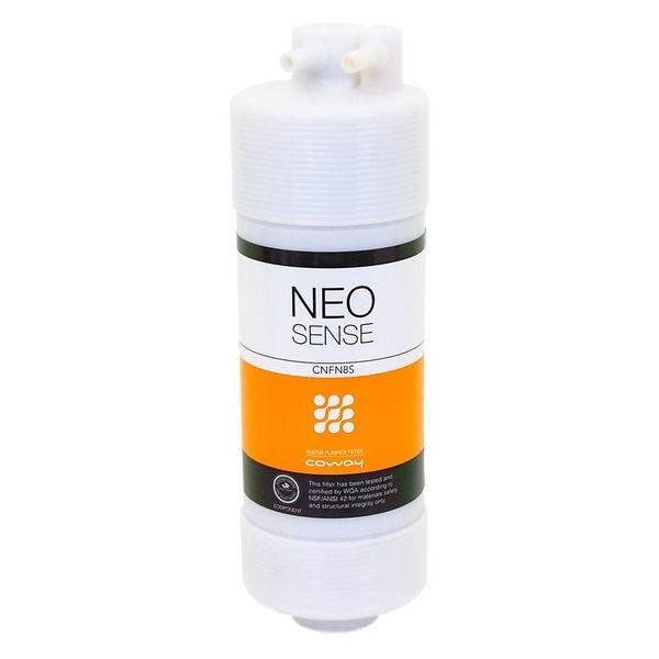 Neo Sense Pre Carbon GAC Filter  8' (Coway)
