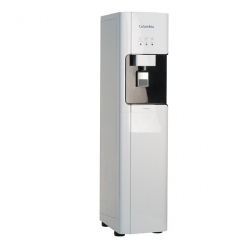 Columbia Aqua FC-750 Remineralizer 4 Stage Reverse Osmosis System|Cold&Hot | Испания