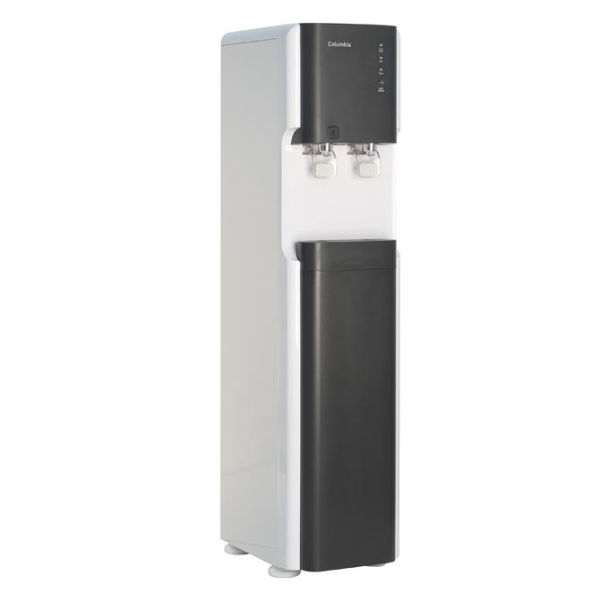 Columbia Aqua FC-950 (LED UV) Remineralizer | 5 St...