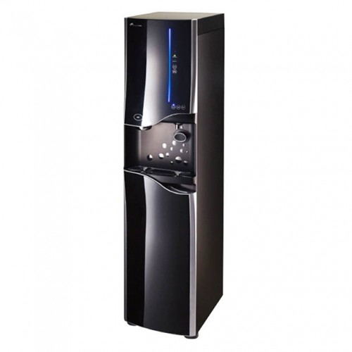 Rent Ice: 4 Stage Water&Ice System