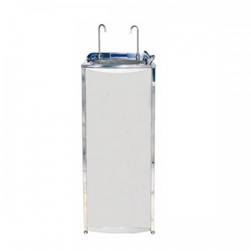 Rent Columbia inox Fountain|Reverse Osmosis System